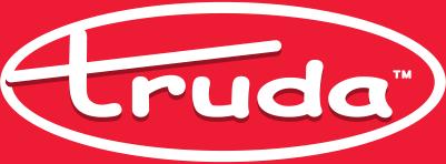 Truda Foods