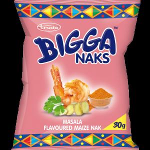 Bigga Naks Masala