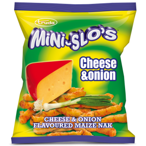 Mini Slo's Cheese Onion Naks